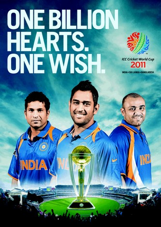 cricket 2011 500 words 2011 cricket world cup groups in all there are 14 teams participating in four world cup cricket groups, where each team will play once against their opponents in the.
