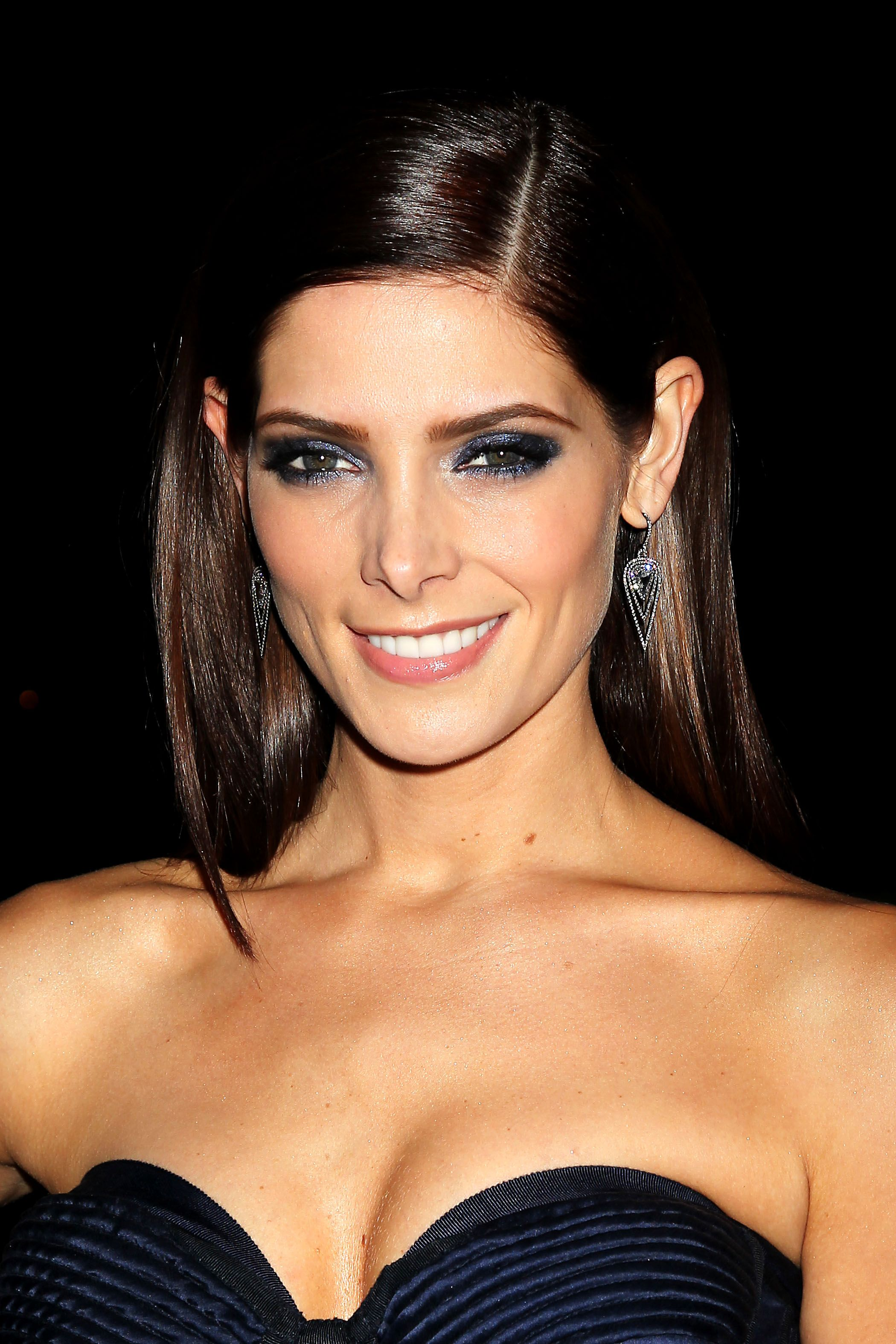 ashley greene twilight