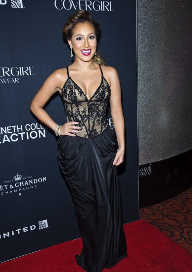 Adrienne-Bailon-Vanidades-Icons-Of-Style-Gala-in-NY-1