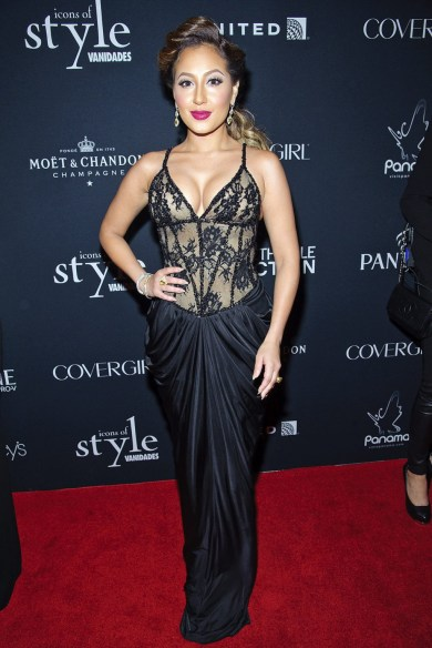 Adrienne-Bailon-Vanidades-Icons-Of-Style-Gala-in-NY-2