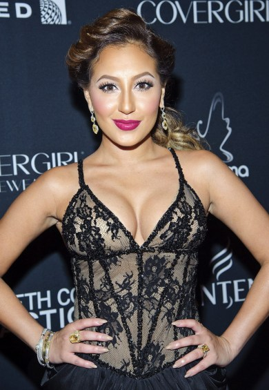 Adrienne-Bailon-Vanidades-Icons-Of-Style-Gala-in-NY-4