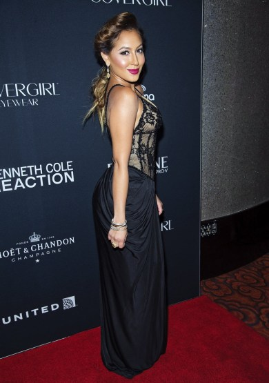 Adrienne-Bailon-Vanidades-Icons-Of-Style-Gala-in-NY-6