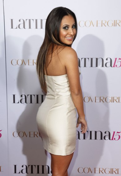 Francia-Raisa-at-Latina-Magazine-15th-Anniversary-Celebration-in-Los-Angeles-6