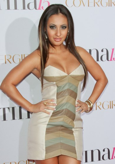 Francia-Raisa-at-Latina-Magazine-15th-Anniversary-Celebration-in-Los-Angeles-8