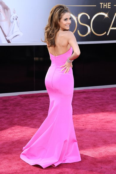 Maria-Menounos-85th-Annual-Academy-Awards-1