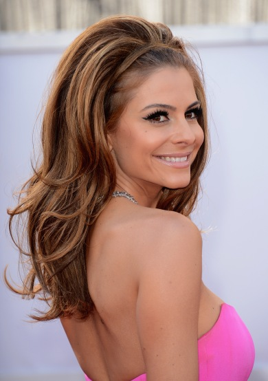 Maria-Menounos-85th-Annual-Academy-Awards-3