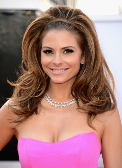Maria-Menounos-85th-Annual-Academy-Awards-6