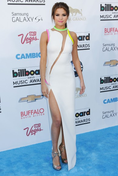 Selena-Gomez-2013-Billboard-Music-Awards-in-Las-Vegas-2