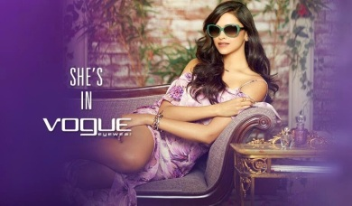 Deepika-padukone-vogue-eye-wear-hot-photoshoot-Deepika-padukone-hot-pics-1