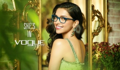 Deepika-padukone-vogue-eye-wear-hot-photoshoot-Deepika-padukone-hot-pics-2