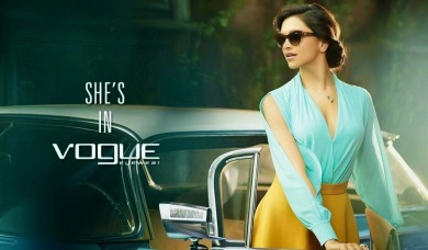 Deepika-padukone-vogue-eye-wear-hot-photoshoot-Deepika-padukone-hot-pics-3