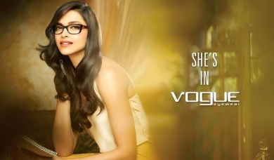 Deepika-padukone-vogue-eye-wear-hot-photoshoot-Deepika-padukone-hot-pics-4