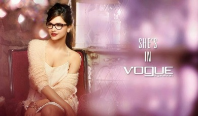 Deepika-padukone-vogue-eye-wear-hot-photoshoot-Deepika-padukone-hot-pics-5